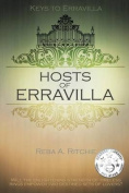 Hosts of Erravilla