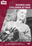 Britain's Home Front at War [Region 2]
