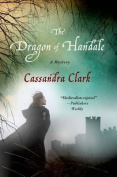 The Dragon of Handale