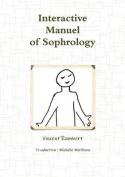 Interactive Manuel of Sophrology