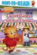 Daniel Goes Out for Dinner