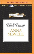 Black Beauty [Audio]