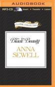 Black Beauty [Audio]