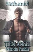 Nathaniel Teen Angel