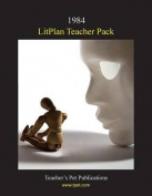 Litplan Teacher Pack: 1984