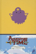 Adventure Time Vol. 5 Mathematical Edition