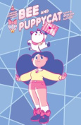 Bee and Puppycat: v.1