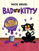 Bad Kitty (Bad Kitty)