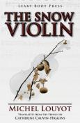 The Snow Violin