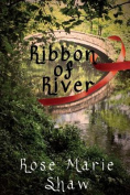 Ribbon of River
