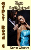 Gypsy Road Series, Book 4