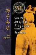 Volume 8: Sun Tzu's Art of War Playbook