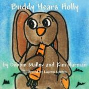 Buddy Hears Holly