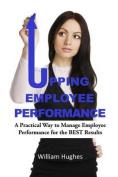 Upping Employee Performance