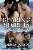 Bearing Secrets