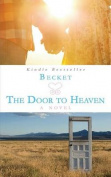 The Door to Heaven
