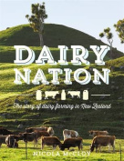 Dairy Nation
