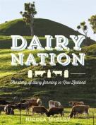 Dairy Nation
