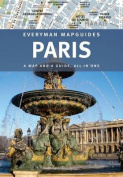Paris Everyman Mapguide: 2015