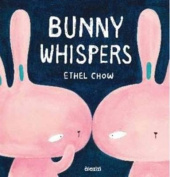 Bunny Whispers