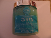 Greenscape Organic Argan Oil