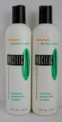 Nucleic-a Nutra-Clenz Shampoo 350ml