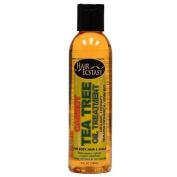 Tea Tree Oil Treatment 180ml