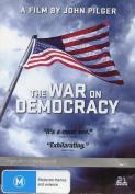 The War on Democracy [Region 4]