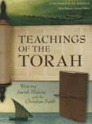 Teachings of the Torahs