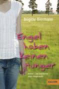 Engel Haben Keinen Hunger [GER]