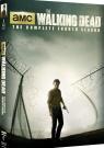 Walking Dead: Season 4 [Region 2]