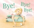 Bye! Bye! Bye!