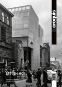 El Croquis 172 - Steven Holl