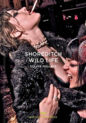 Shoreditch Wild Life