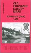 Sunderland (East) 1896
