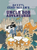Uncle Bob Adventures: Volume 2