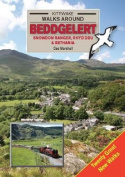 Walks Around Beddgelert