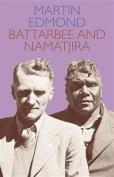 Battarbee and Namatjira