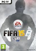 FIFA 15 [Region 2]