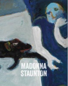 Madonna Staunton - Out of a Clear Blue Sky