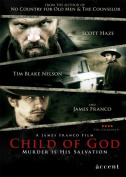 Child of God [Region 4]