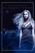 Steadfast (Spellcaster)