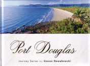 Port Douglas - Journey Series