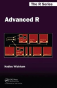 Advanced R (Chapman & Hall/CRC