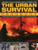 The Urban Survival Handbook