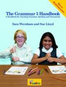 The Grammar