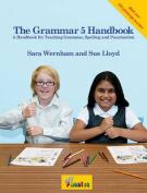 Grammar (Grammar Handbook)