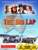 The Big Lap [Region 4]