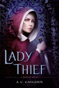 Lady Thief