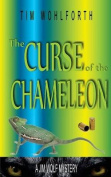 The Curse of the Chameleon